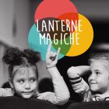 """Lanterne Magiche tra gli assegnatari del Bando per le azioni del """"Piano Nazionale Cinema per la Scuola"""" di Miur e Mibac"""