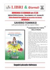 Presentazione_Libro_Tommasi