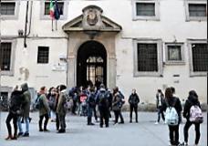 """Scuola. Le scelte di """"dimensionamento"""" per Empoli, Fucecchio, Sesto e Alto Mugello (foto Antonello Serino Redazione Met)"""