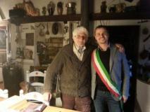 Maestro Marcello Guasti