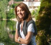 Alessandra Foscati