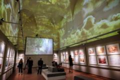 Iniziano le visite guidate gratuite nel Museo Zeffirelli
