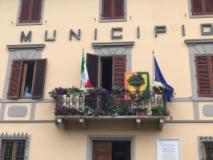 Municipio Cerreto Guidi
