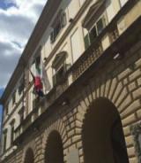 Edilizia. Presentazione del regolamento edilizio unitario Sesto Fiorentino - Calenzano