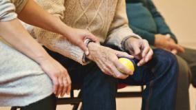 Infermieri demansionati e ruoli confusi a discapito dei pazienti