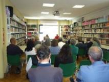Dal 7 marzo un laboratorio di scrittura autobiografica alla biblioteca comunale