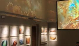 Il museo Zeffirelli (foto da sito)
