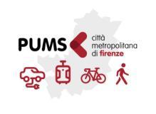 Via alla campagna di partecipazione per il Pums metropolitano