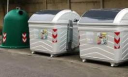 A Signa il nuovo sistema misto di raccolta dei rifiuti (foto da comunicato)