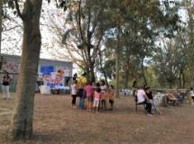 Parco Albereta