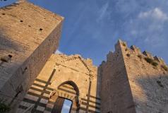 Castello dell imperatore (ph_andrea_biancalani)