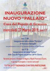 Invito_Inaugurazione_Pallaio