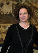 Bagni sindaco di Lastra a Signa (foto Antonello Serino - MET)