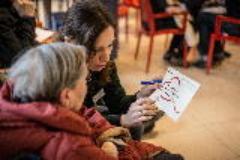 Musei e Biblioteche per l'Alzheimer