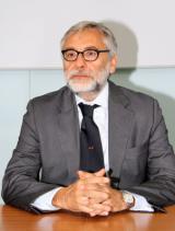 Armando Nanei (fonte foto sito Questura)