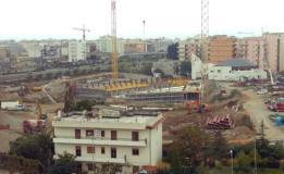 Cantiere (FontefotoAnci)
