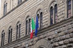 Palazzo Medici foto Antonello Serino MET