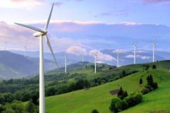 EnergieRinnovabili(FontefotoUnifiFacebook)