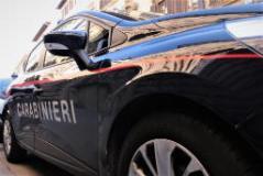 Carbinieri © Antonello  Serino