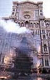 Scoppio del Carro -fonte wikimedia - Bouncey2k