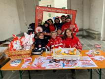 Croce Rossa di San Marcello
