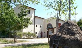 """Casa di Zela: riapre il """"Museo della civiltà contadina"""""""