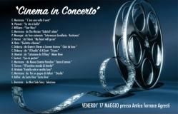 programma concerto