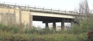 Strade, al via il censimento dei ponti e dei viadotti del territorio comunale di Sesto Fiorentino