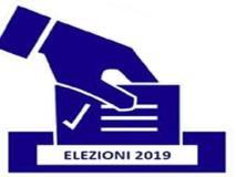 Elezioni 2019: tutte le info utili per Capraia e Limite