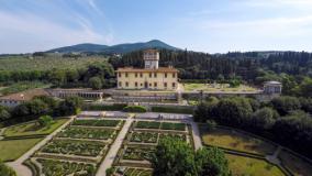 """Orchestra della Toscana: nuovo concerto per """"Ville e Giardini incantati"""""""