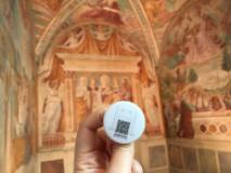 Museo Benozzo Gozzoli