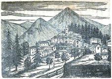 Buone terre (immagine da sito ANCI)
