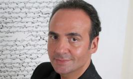 Maurizio-Vanni