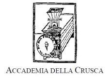 Accordo tra il Consiglio di Stato e l'Accademia della Crusca su lessico e stile delle sentenze
