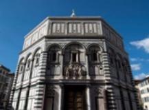 San Giovanni -  Fonte foto comune di Firenze