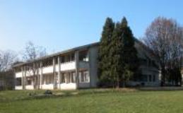 Pistoia. Edilizia scolastica: iniziati i lavori di manutenzione straordinaria alla primaria Marino Marini