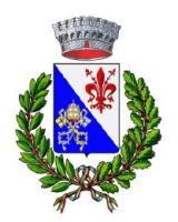 Scarperia San Piero
