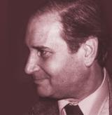 Elio Gabbuggiani (FontefotoRegioneToscana)