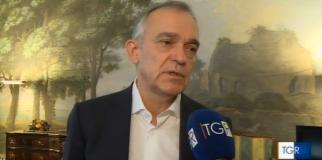 """Legge samaritana, Rossi: """"Diritti per tutti, italiani e immigrati, per una società più giusta e inclusiva"""""""