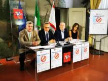 Toscana plastic free, al via la campagna #spiaggepulite