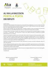 RaccoltaPortaPorta(FontefotoAlia)