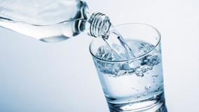 Acqua, attenzione agli sprechi (foto da comunicato)