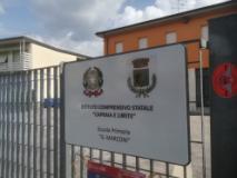 Scuola G.Marconi Limite sull'Arno