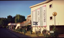 Biblioteca_BagnoaRipoli