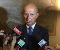 L'assessore Stefano Ciuoffo (foto da comunicato)