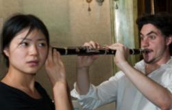 Spettacolo e formazione musicale (foto da comunicato)