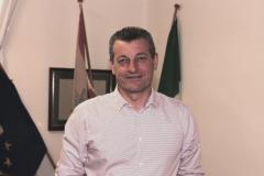 Lido Orsi (foto da comunicato)