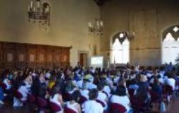 Sala Maggiore il convegno sulle buone pratiche