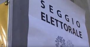 Elezioni metropolitane domenica 29 settembre 2019