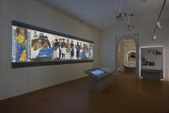 Museo Spedale (foto Domingie - da comunicato)